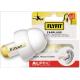 Alpine® FlyFit