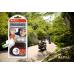 Alpine® MotoSafe
