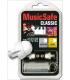 Alpine® MusicSafe Classic