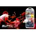 Alpine® MusicSafe Pro