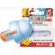Alpine® Pluggies Kids