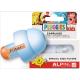Alpine® Pluggies Kids