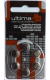 Hearing Aid Batteries U312A