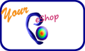 YourOnlineShop-r1-120px